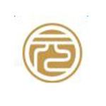 广东民元贵金属经营有限公司logo