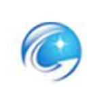 成都狼牙商务信息咨询有限公司logo