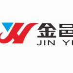 陕西九农农业科技有限公司logo