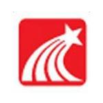 北京超星��雅教育科技有限公司�|��分公司logo