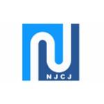 南京城建工程设计有限公司logo