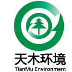 山�|天木�h境工程有限公司logo