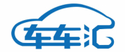 武汉车车汇科技有限公司logo