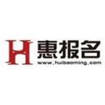 广州惠学信息科技有限公司logo