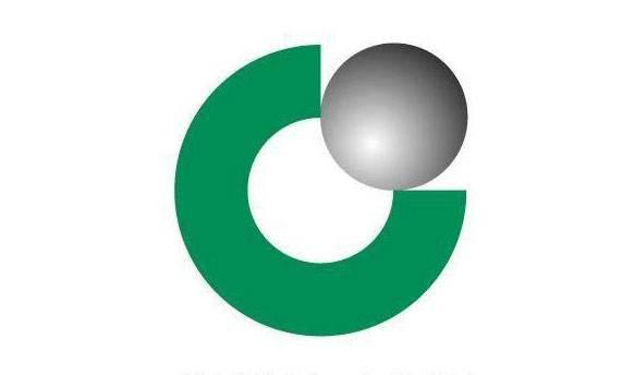 中国人寿保险股份有限公司广州市分公司收展发展部门