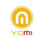 福州由米设计有限公司logo