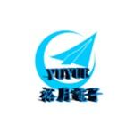 苏州裕月电子科技有限公司logo