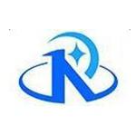 融途网 杭州通融网络科技有限公司logo