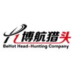 宁波博航纳优企业管理咨询有限公司logo