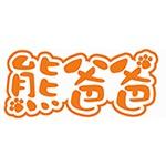 熊爸爸(武汉)教育科技有限公司logo