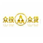 湖北众投众贷金融服务有限公司logo