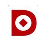 普汇大通投?#39318;?#35810;(北京)有限公司顺义分公司logo