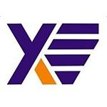 义乌胤祥国际货运有限公司logo
