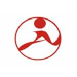 惠州聚力劳务派遣有限公司logo