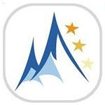 安徽大智梦信息科技有限公司logo