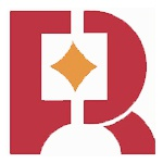 北京融联天下网络科技有限公司南充分公司logo