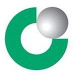 中国人寿保?#23637;?#20221;有限公司苏州分公司第二营销服务部logo