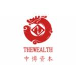 广州中博利华资产管理有限公司logo