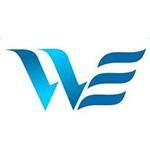 河南沃伦教育咨询有限公司logo