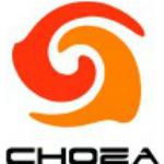 上海卓飒实业有限公司logo