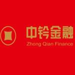 湖北中钤金融信息服务有限公司logo