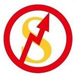 佰润明辉(北京)投资有限公司logo