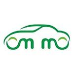 上海妙玛汽车租赁有限公司logo