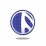 安佳思科技(大连)有限公司logo