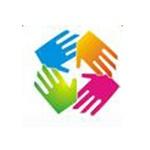 武汉开心搞定文化传播有限公司logo