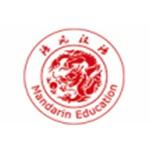 成都语风教育咨询有限公司logo