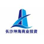 长沙坤海信息咨询有限公司logo