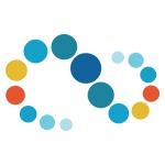 成都数聚云信息技术有限公司logo