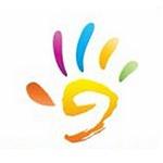 石家�f捷度�算�C科技有限公司logo