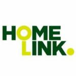 苏州链家房地产经纪有限公司logo
