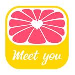 厦门美柚信息科技有限公司logo