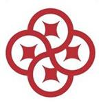 深圳市联合易贷金融服务有限公司logo