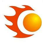 成都创金石科技有限公司logo