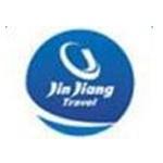 上海锦江旅游股份有限公司logo