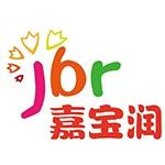 深圳市嘉宝润教育投资有限公司logo