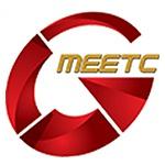 广东省机电设备招标中心有限公司肇庆业务部logo
