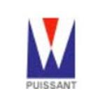 济南波森特岩土工程技术有限公司logo