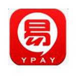广州易太投资咨询有限公司佛山办事处logo