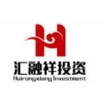 苏州汇融祥投资管理有限公司logo