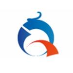 杭州衡联网络科技有限公司(宁波分公司)logo