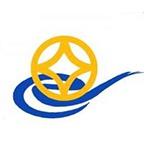 黑龙江省?#20493;?#25237;资咨询有限公司logo
