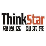 森思达教育咨询(北京)有限公司logo