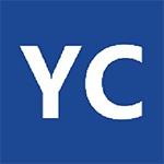 上海阅卡电子商务有限公司logo