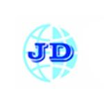 广州精地土地规划咨询有限公司logo
