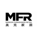 美克国际家居用品股份有限公司宁波分公司logo
