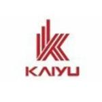 武汉市凯宇投资咨询有限公司logo